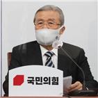 김종인,이건희,위상,위원장
