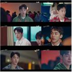 남주혁,도산,순간,샌드박스,스타트업,시청자