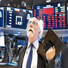 투자,포트폴리오,위험,자산,주식,분산투자,국민연금