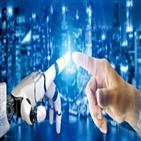 산업,소프트웨어,시장,신소프트웨어,기술,위해,암세포,개발