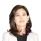 호텔신라,사장,지분,이부진,이사장,삼성그룹