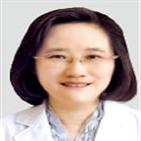 교수,보령암학술상