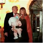 백악관,트럼프,미국