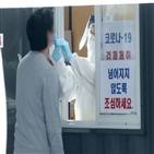 관련,확진,한방병원,서울