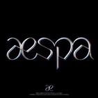 에스파,신인,데뷔