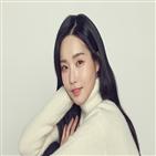 김유미,영화,어이,스크린,다양