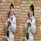 펜트하우스,최예빈,드라마,활동