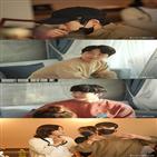 아내,배우,류덕환,연출자