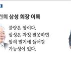 삼성,회장,기업,이건희,사업