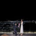 결혼식,대구,웨딩사진,연기