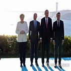 대통령,에르도안,마크롱,프랑스
