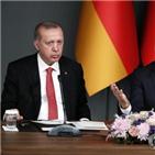 대통령,프랑스,마크롱,에르도안,터키,이슬람