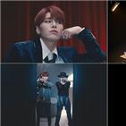 자스민,영상,공개,뮤직비디오