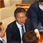 의원,정청래,김용민,대한,김밥