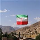 이란,코로나19,신규