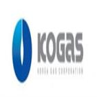 사외이사,한국가스공사,국민연금