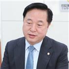 윤석열,사퇴,자신,기득권