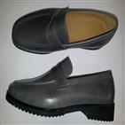 회장,신발,대표,선형상사