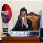 공수처,민의힘,추천,추천위원,민주당,야당,변호사,공수처장,개정,이날