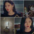 천서진,김소연,펜트하우스,현장,오늘,입시,촬영