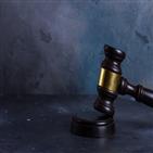 법인,유치원,범행,기소