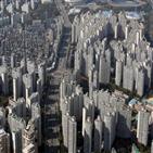 현실화율,공시가격,주택,부담,부동산,포인트,보유세