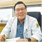 의료인력,의료,문제,의료서비스,한국,의과대학,정부,농어촌,부족