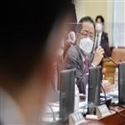 김종인,홍준표,의원