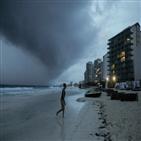 폭풍,허리케인