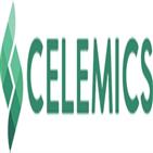 신경퇴행성질환,제품,리스,연구개발