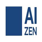 아시아,금융,인공지능,시장,인재,서비스,기반