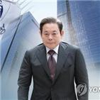 회장,영결식,이건희,장지,28일,가족장