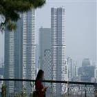 현실화율,방안,부동산,주택,9억,공시가격,연구원,공동주택