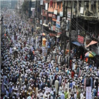 프랑스,무함마드,시위,방글라데시,이슬람,파키스탄,마크롱,시위대