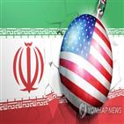이란,미국,장관,제재,재무부,원유,정권,테러