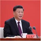 중국,계획,5개년,제시,경제