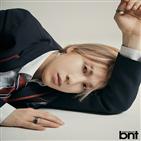모습,머스트비,앨범,수현,선배님들,활동