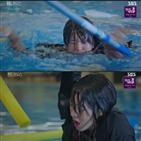 펜트하우스,아이,시청자,드라마,결방,방송