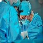 수술실,설치,운영,조사,응답,도의료원
