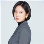 박보검,사혜준,신동미,연기