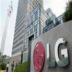 LG전자,한국기계연구원,분야,제조장비