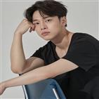 스타트업,강유석,신현,주말드라마