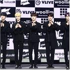 데뷔,멤버,마음,보이저,그룹,오래,순간