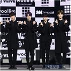데뷔,보이저,멤버,그룹
