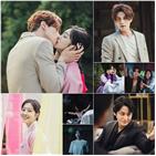 취향,저격,드라마,구미호,시청자,이동욱,액션,이연,로맨스