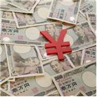 일본,자금,블랙스톤,글로벌,슈퍼리치