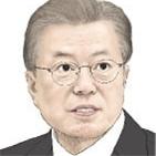탄소,대통령,중립,예산안,정부