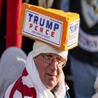 바이든,메데이로스,매니저,대통령,정책,민주당,미국