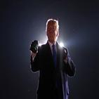 트럼프,대통령,후보,바이든
