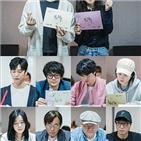 연기,신혜선,김소용,철종,배우,기대,영혼,중전,김태우,김정현